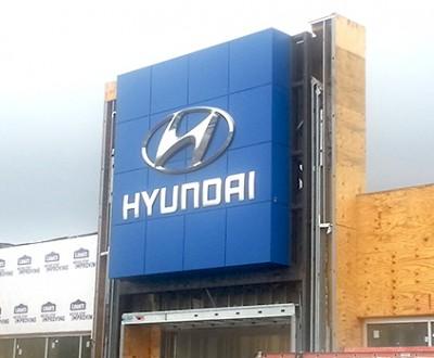 SS-Hyundai-2