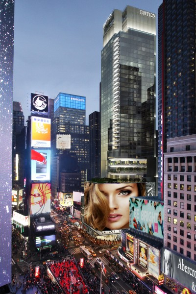 Edition Times Square - Rendering.jpg